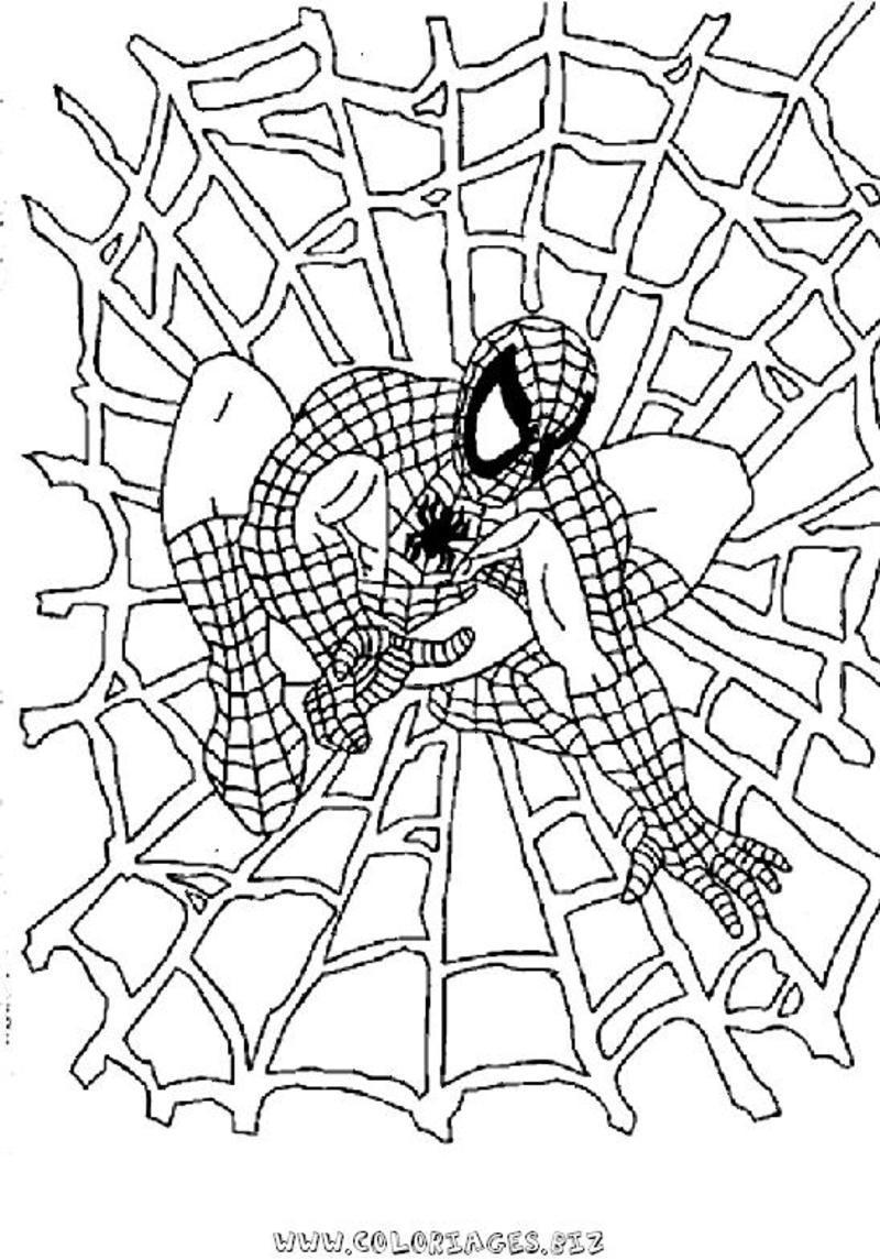 dessin à colorier docteur la peluche gratuit