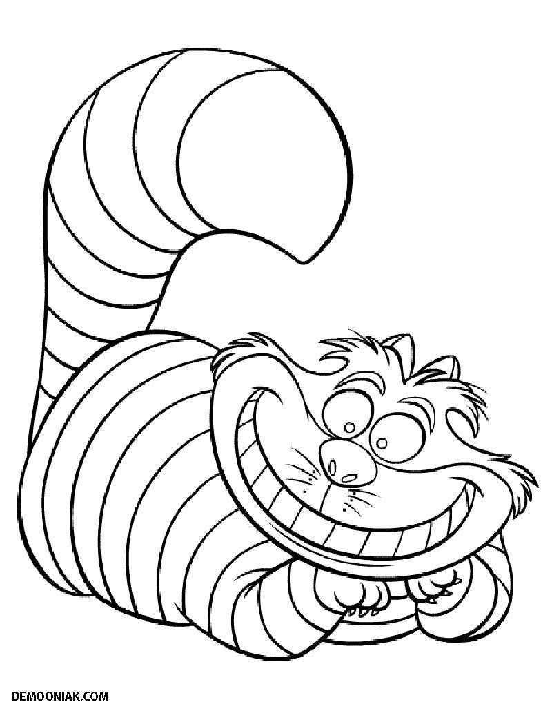 dessin gratuit à imprimer donkey kong