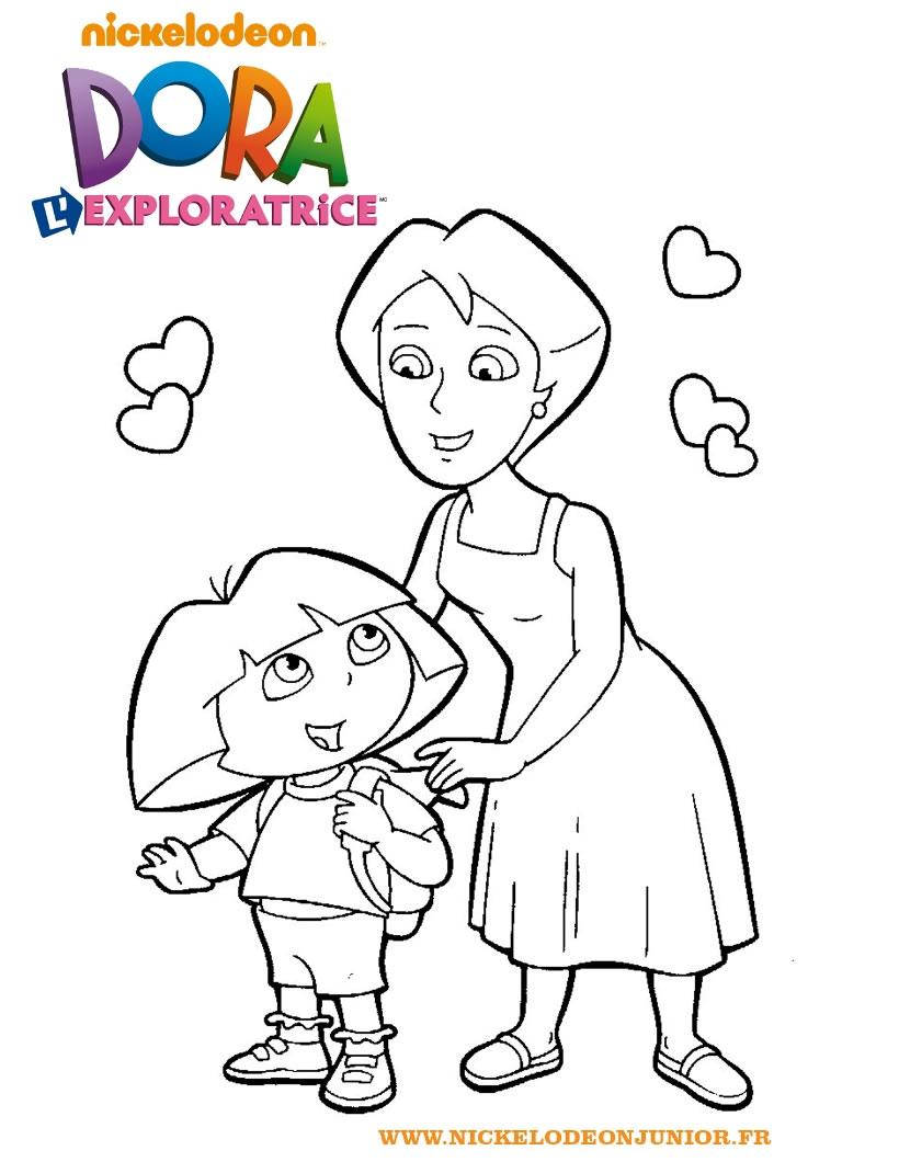 Jeux De Dora Gratuit En Ligne