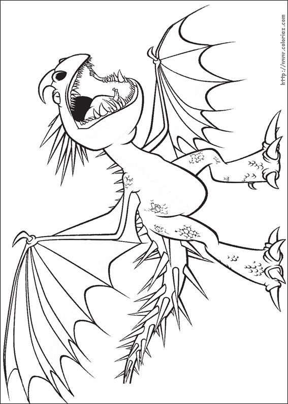 Coloriage ã Dessiner Imprimer Dragon Ball Z Gogeta