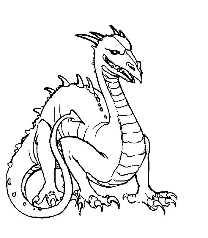 dessin dragon ball z trunk super sayen