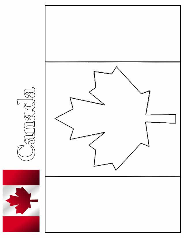 Coloriage drapeau portugais - Drapeau portugais a imprimer ...