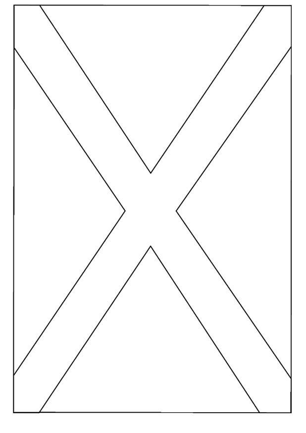 Dessin colorier drapeau jeux olympiques - Drapeau a colorier ...