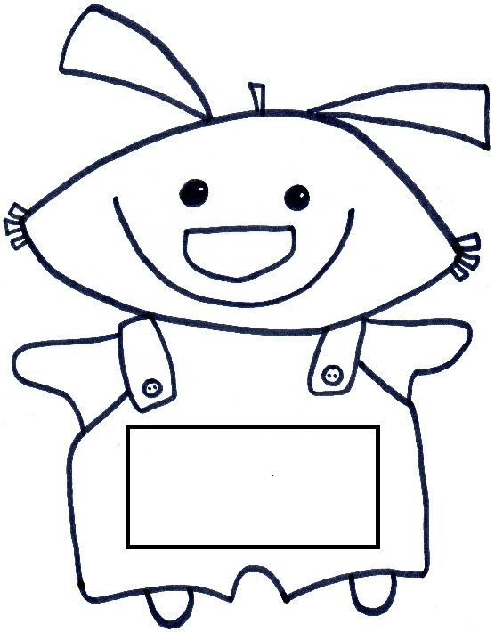 Awesome Coloriage Ecole Maternelle Belle Coloriage Ecole Maternelle