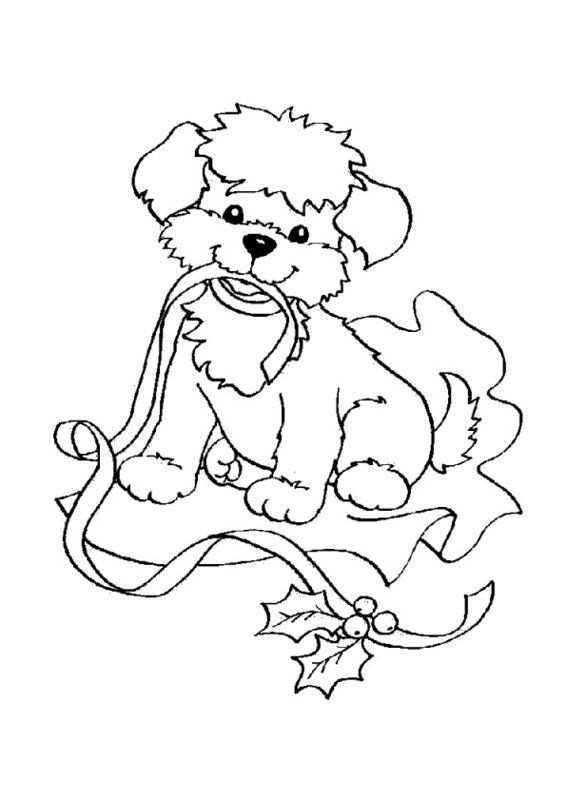 98 dessins de coloriage Escargot Hugo L'escargot à imprimer