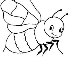 95 Dessins De Coloriage Escargot Maison 224 Imprimer