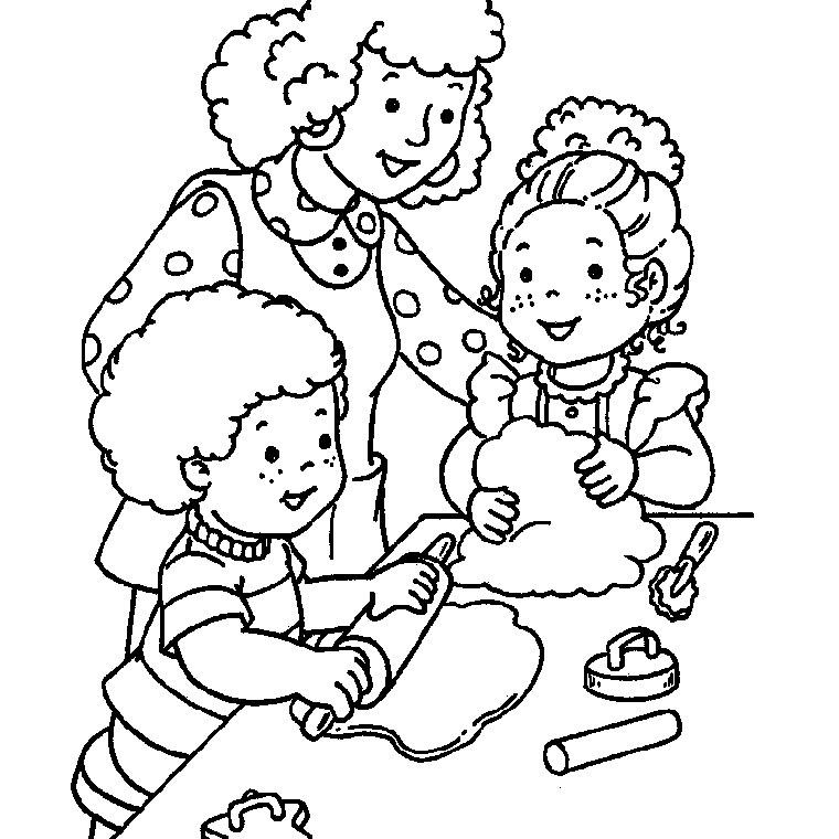 98 dessins de coloriage escargot maternelle à imprimer
