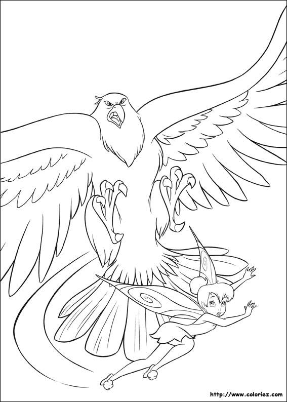 dessin faucon avengers