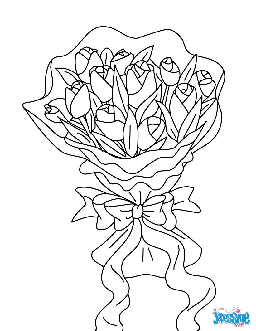 P T on Bois En Famille 4 X 4 5 Cm 72124 besides 4411 Fete Des Meres Tablier De Cuisine En Coloriage Et Avec Poeme as well Coloriage Anniversaire Maitresse furthermore Rub Coloriage Ecole Crayon Cartable furthermore 4354 Panier De Paques Coloriage Couleur Ajouter Des Oeufs. on poeme anniversaire