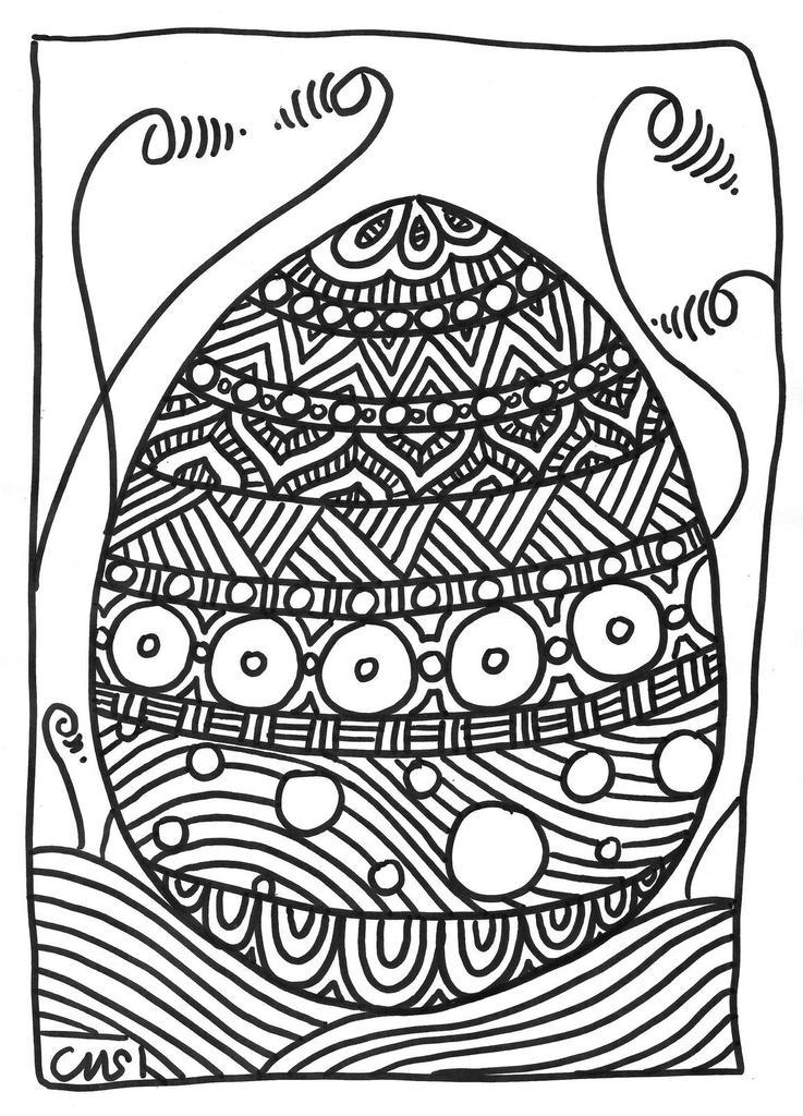 77 dessins de coloriage f te des m res cp imprimer - Dessin a imprimer de ...