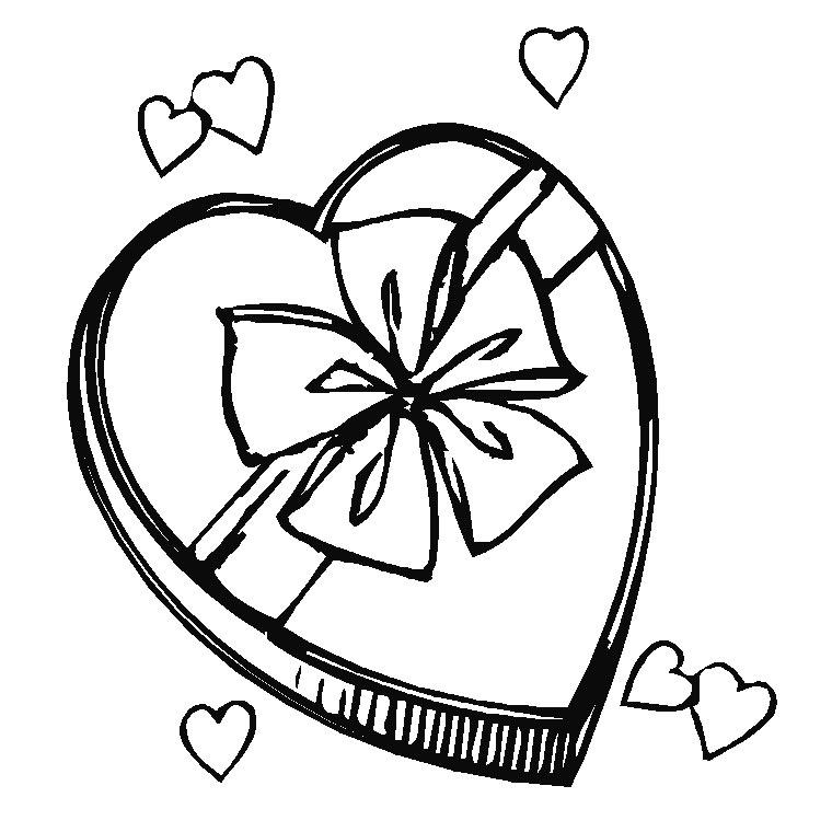 98 dessins de coloriage f te des m res fleurs imprimer - Dessins fete des meres ...