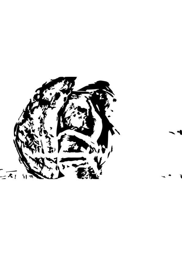 dessin du film transformers 3