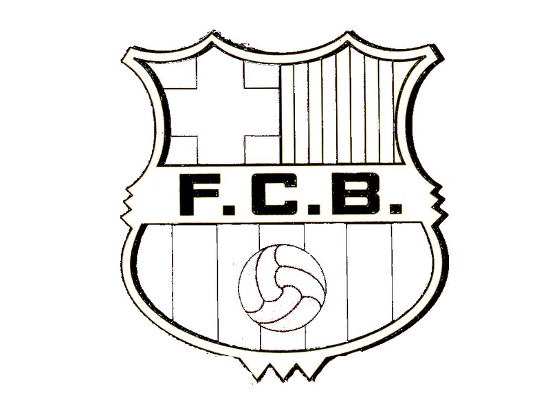 Coloriage Foot A Imprimer Neymar.Coloriage A Dessiner Foot De Rue Jeremy