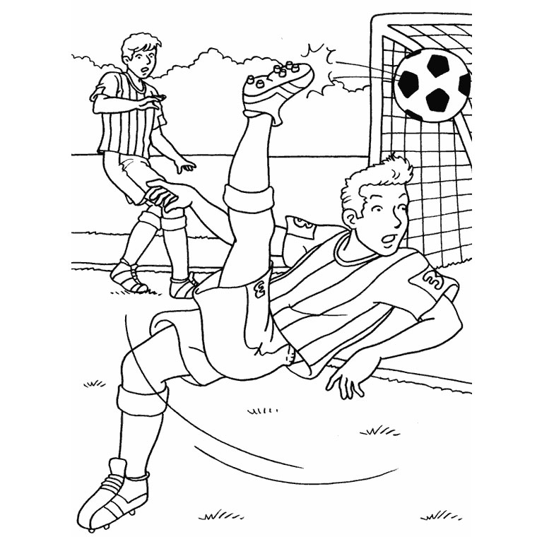 Dessin ecusson foot france - Coloriage de foot ...