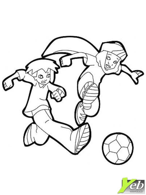 Elegant coloriage foot france luxe coloriage foot france dessin coloriage 2019 - Coloriage equipe de foot ...