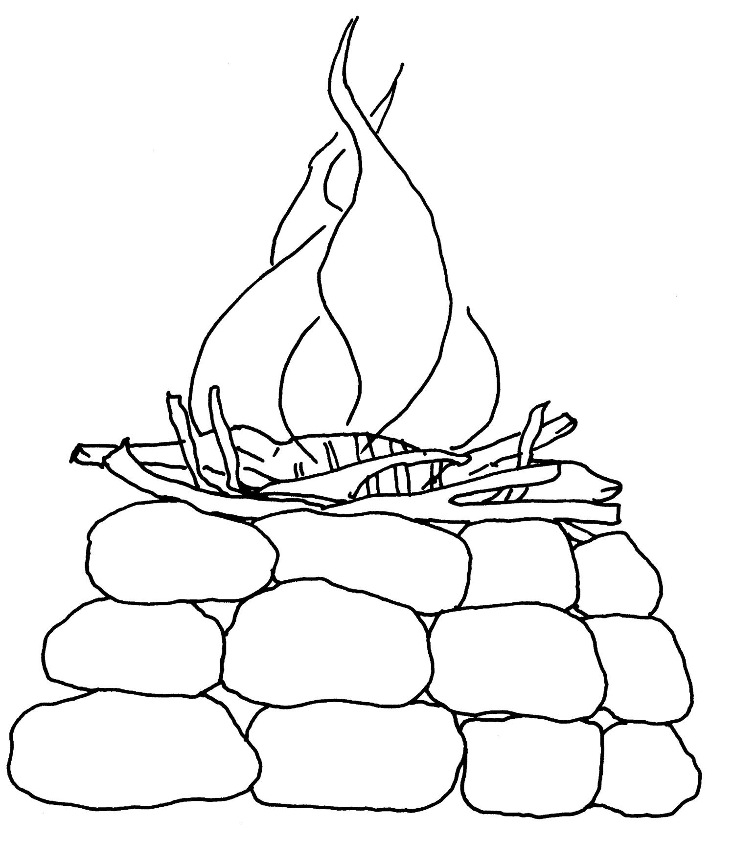coloriage fourmilière