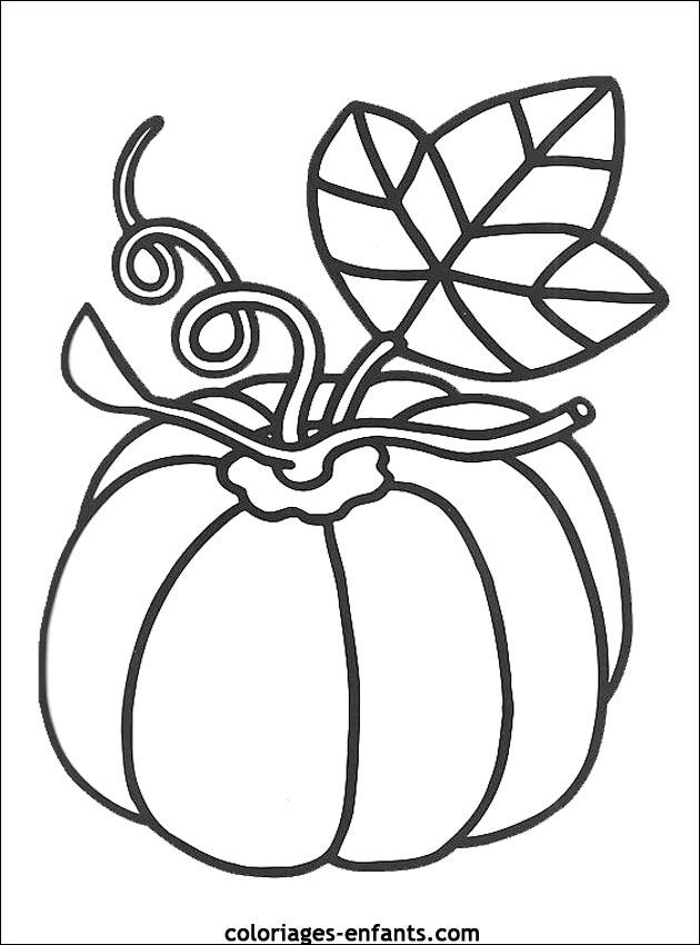 Coloriage dessiner fruits rouges - Dessiner un fruit ...