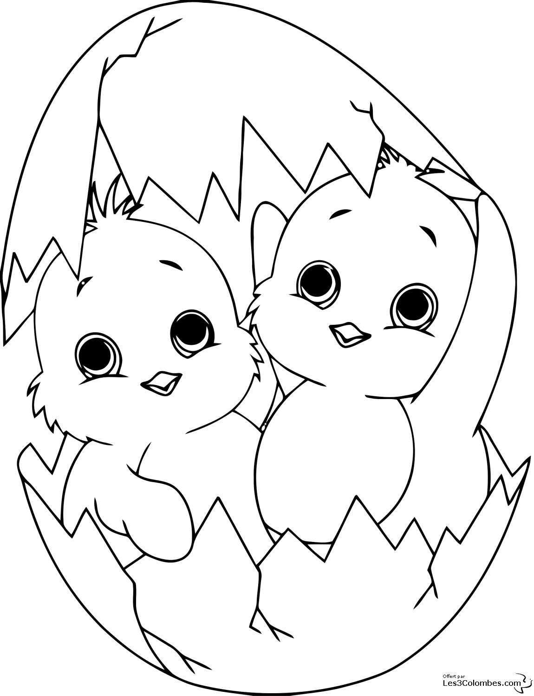 98 dessins de coloriage halloween en ligne gratuit  u00e0 imprimer