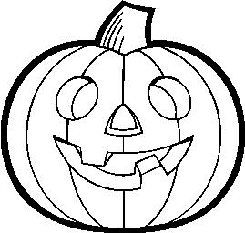 Squelette Dessin Halloween.Coloriage Squelette D Halloween