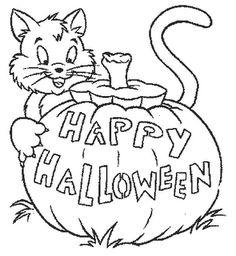 dessin halloween trackid=sp-006
