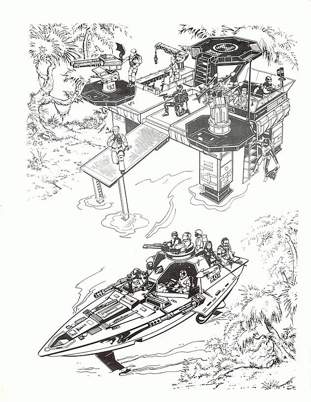 95 dessins de coloriage Hélicoptère Militaire à imprimer