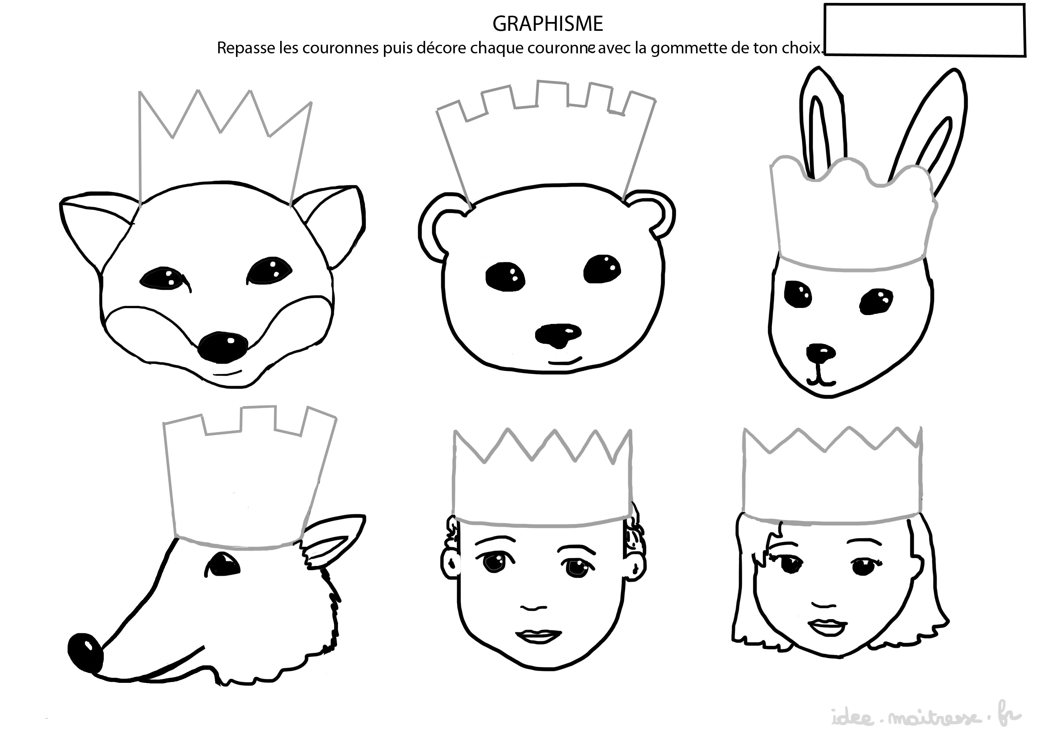Très 16 dessins de coloriage Hiver Petite Section à imprimer XG95