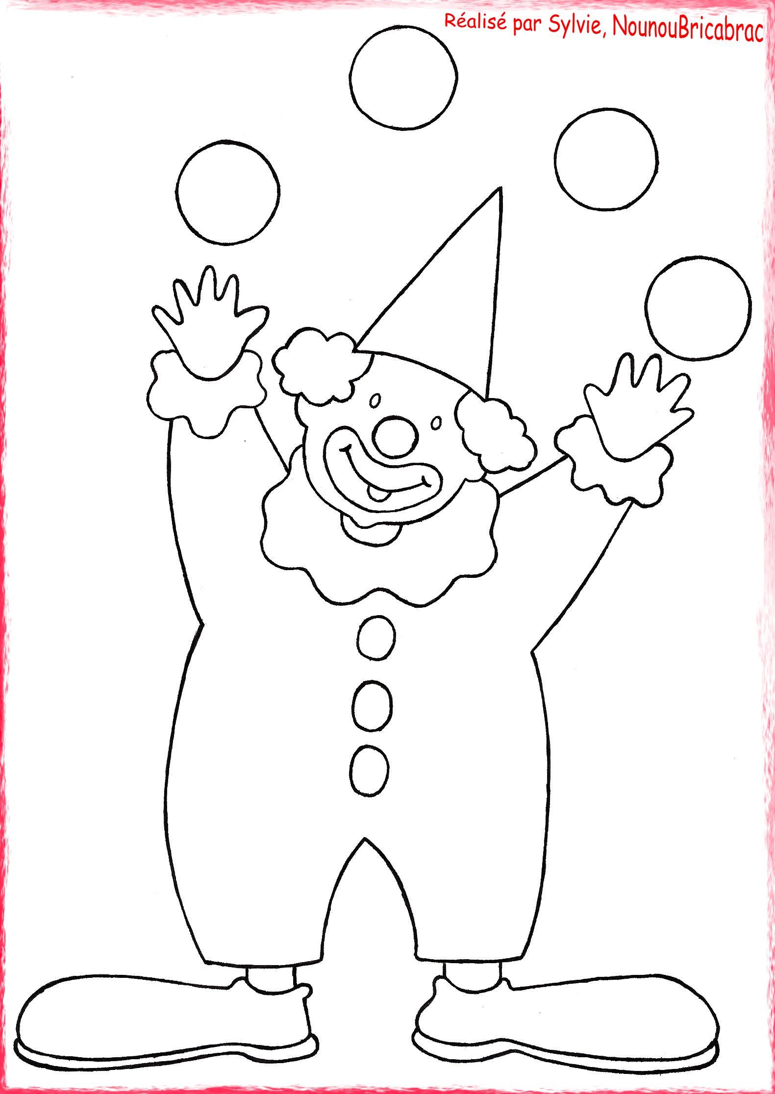 16 dessins de coloriage hiver petite section imprimer - Coloriages petite section ...