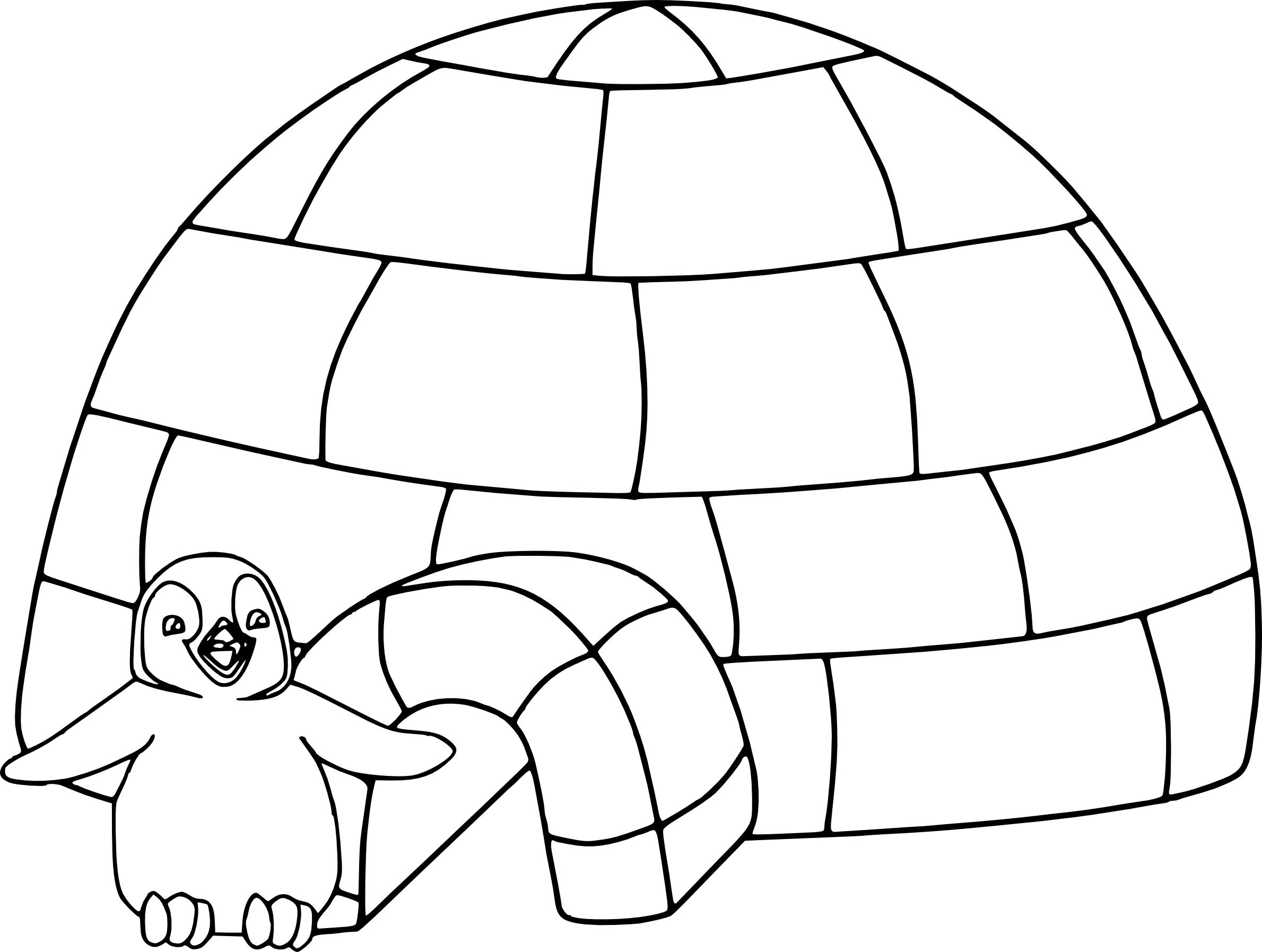 dessin à colorier pat patrouille