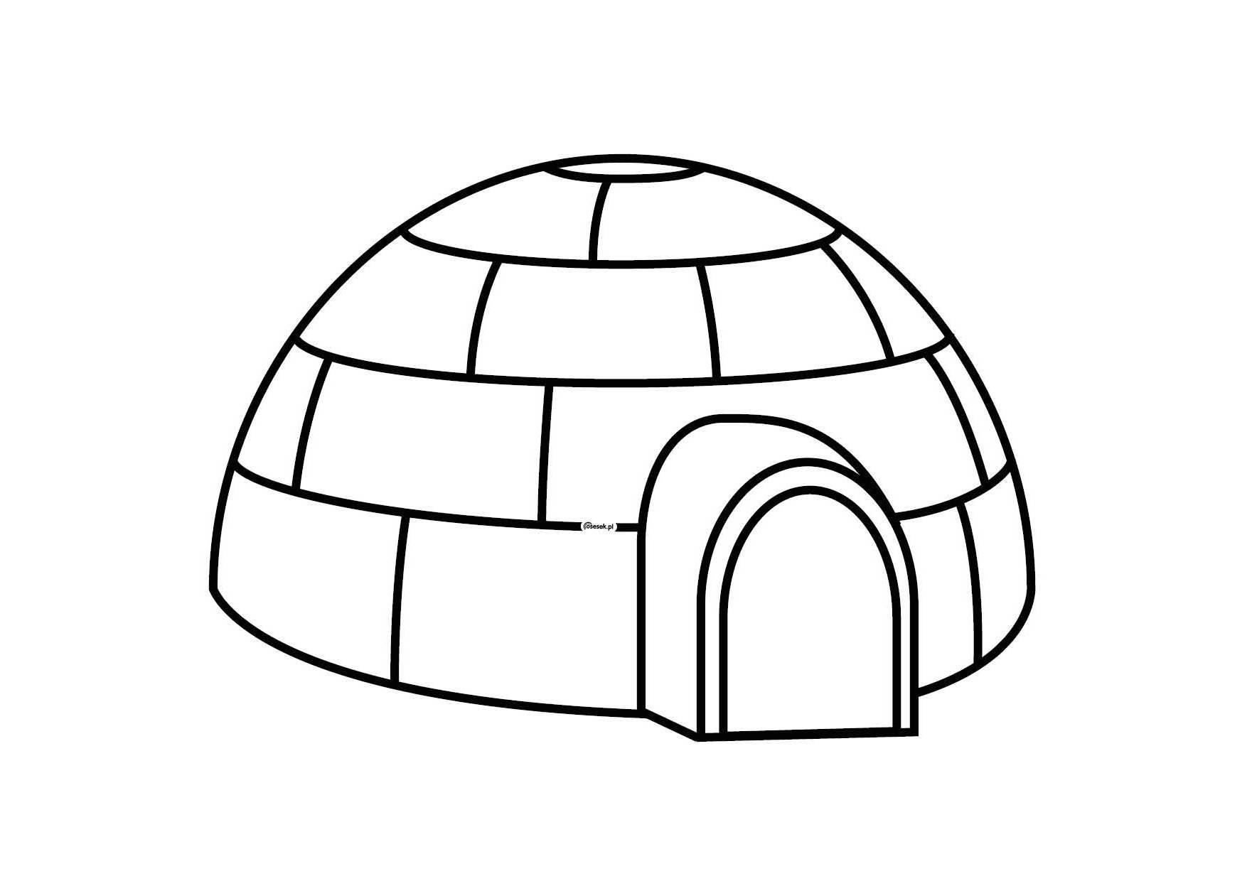 dessin de chien à imprimer