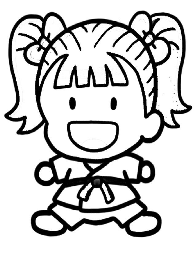 Gymnastique Rythmique P 2086 besides Weekly classes moreover Dessin Judo A Imprimer Gratuit besides Coloriage Gymnastique Artistique furthermore Turnen Boden Niveaus Abc. on image logo gymnastique