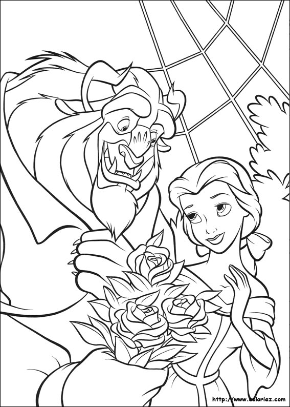 beat up coloring pages - photo#27