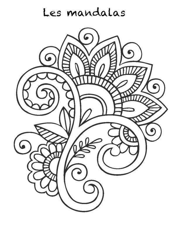 96 dessins de coloriage la rentr e cp imprimer for Art et decoration pdf