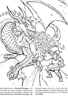 Coloriage lavage voiture for Beowulf coloring pages