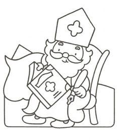 89 dessins de coloriage lego ambulance imprimer - Coloriage ambulance ...