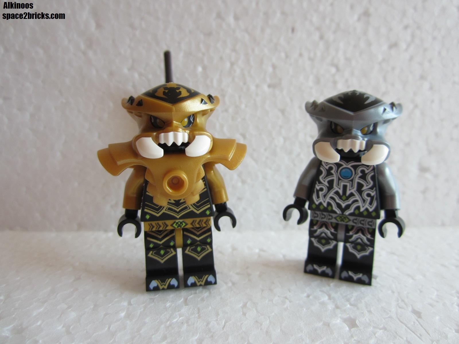 10 lego chima coloriage a imprimer haut coloriage hd - Dessin lego chima ...