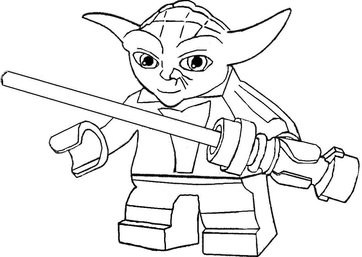 dessin coloriage à dessiner lego chima