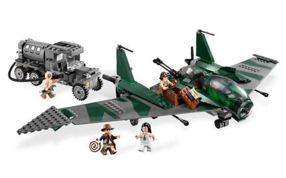 5 dessins de coloriage lego city avion imprimer - Lego city a imprimer ...