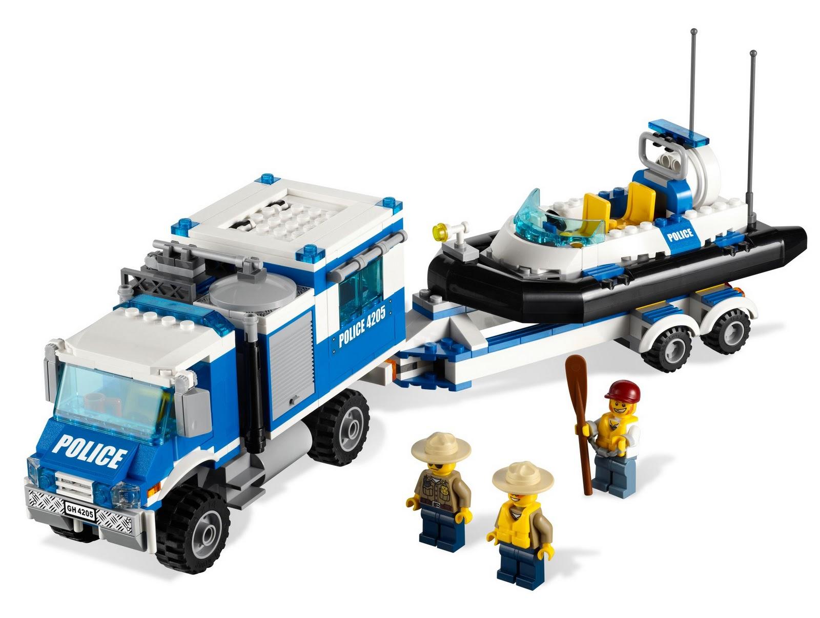 Unique Coloriage Lego Technic A Imprimer Imprimer Et