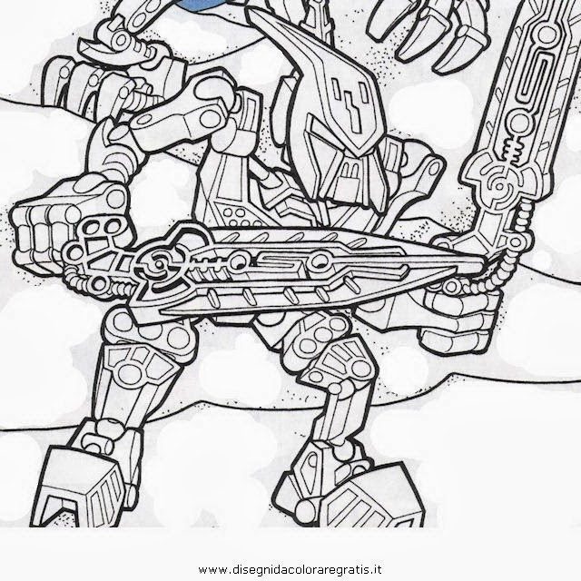Free coloring pages of lego chima es to print for Lego hero factory coloring pages to print