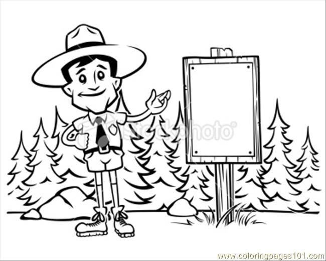 lone ranger lego coloring pages - photo#28