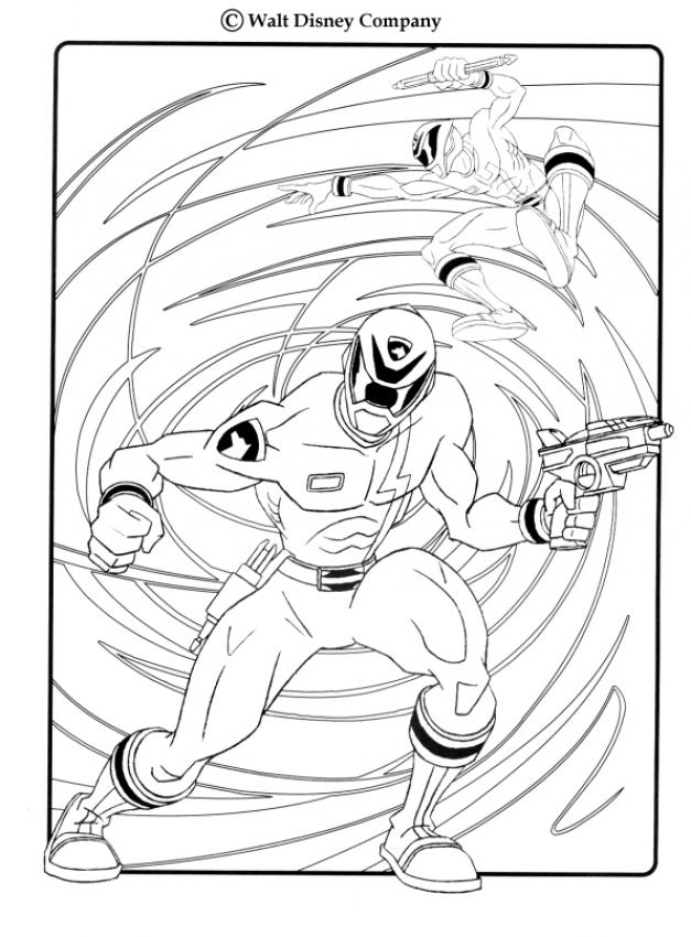 lone ranger lego coloring pages - photo#37