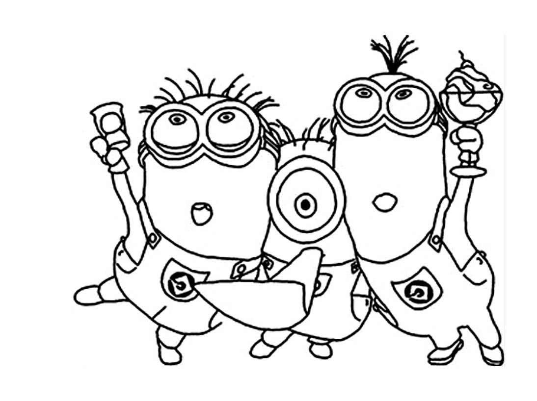 Index of /images/coloriage/les-minions