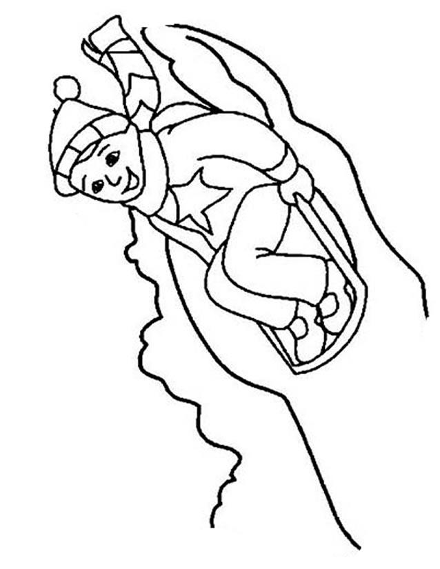 dessin à colorier ligue 1 imprimer