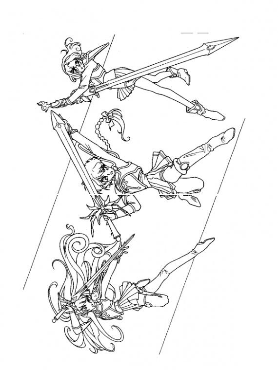 dessin magique cm1