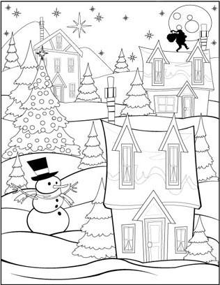 jeux de coloriage magique ce2 en ligne