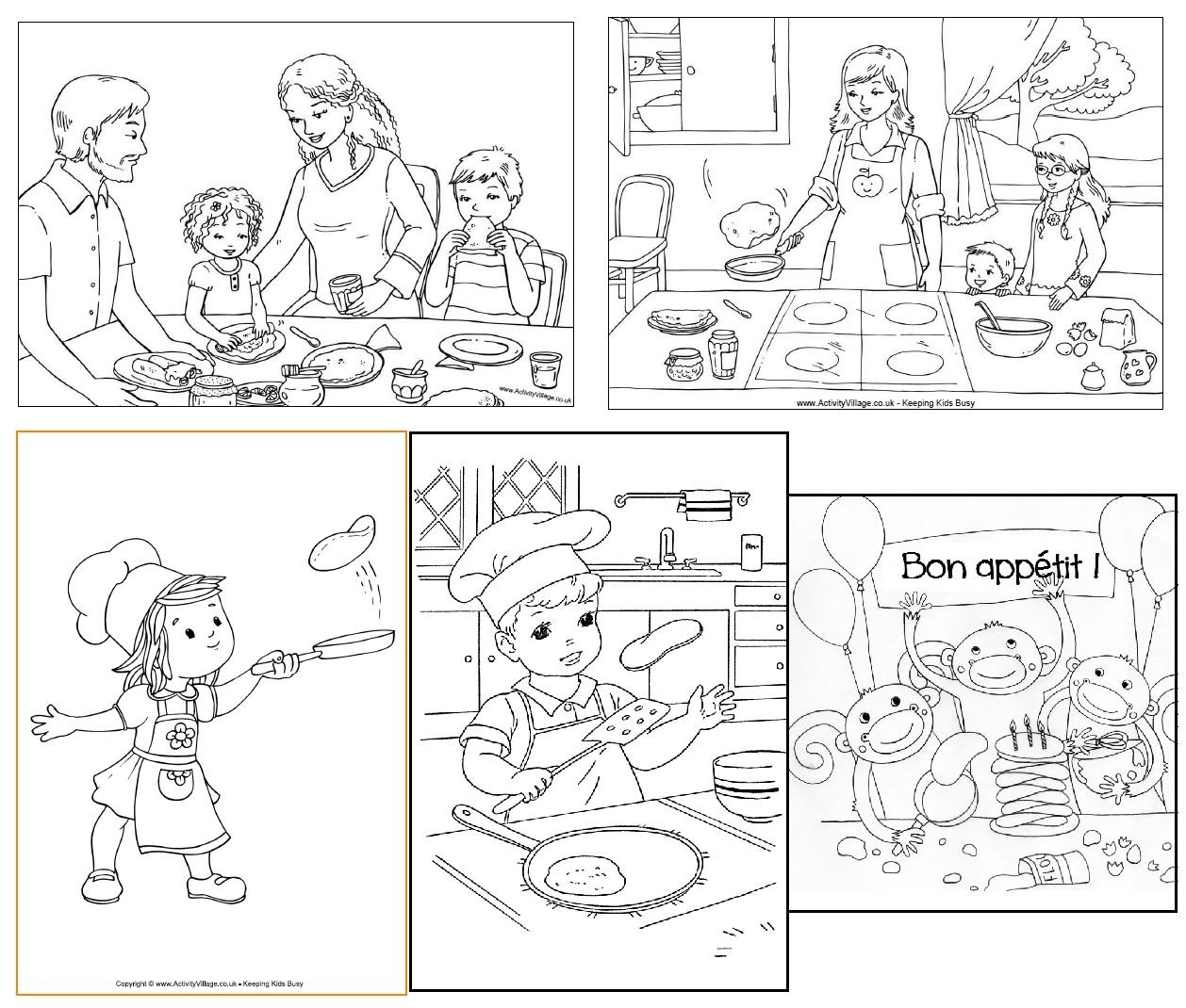 dessin magique ce2 à imprimer gratuit