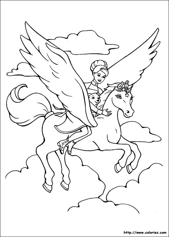 Coloriage Magique Cheval Cp.Coloriage A Dessiner Magique Cheval Cp