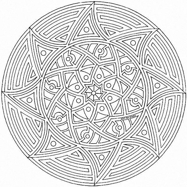 dessin � colorier magique cm2 � imprimer gratuit