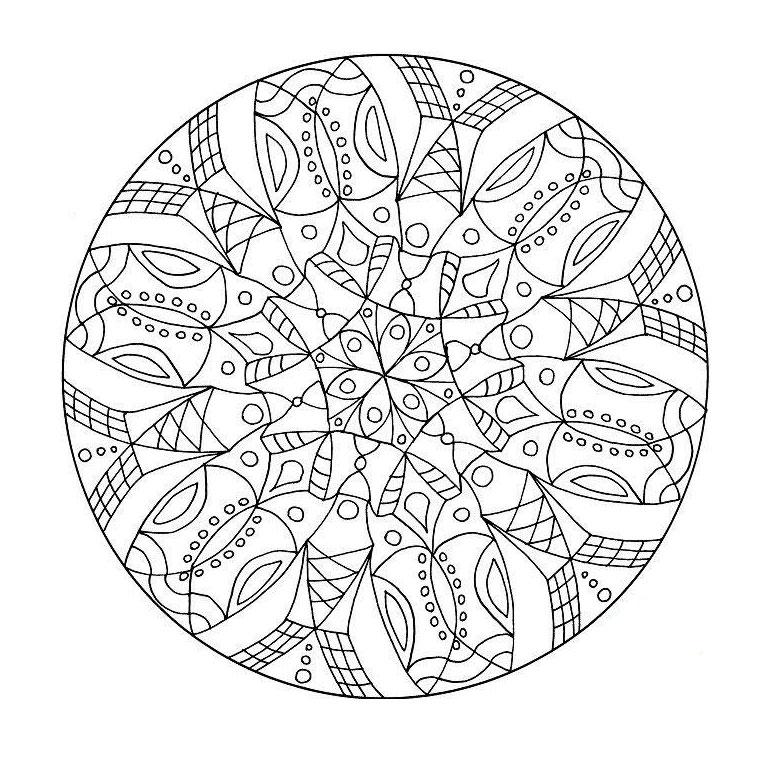 dessin magique pour cm2 en ligne