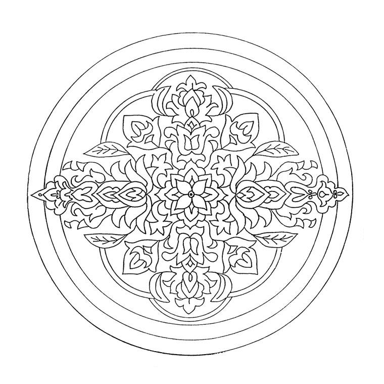 dessin magique multiplication cm2 imprimer